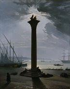 italie, musée d'orsay, exposition, paris