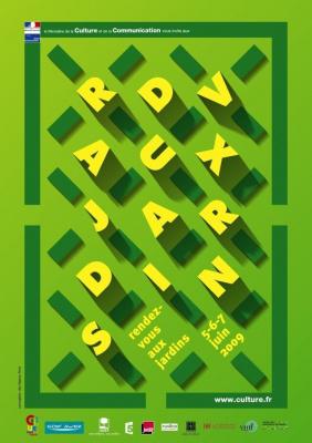 rdv aux jardins, exposition, 92, hauts de seine