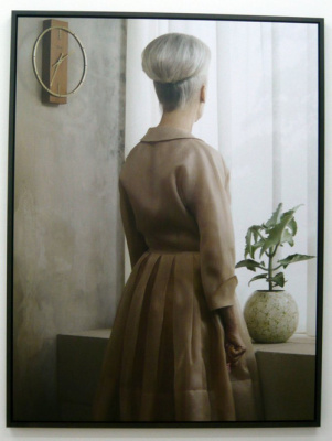 erwin olaf, paris, exposition