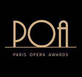 Paris Opera Awards