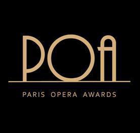 Paris Opera Awards