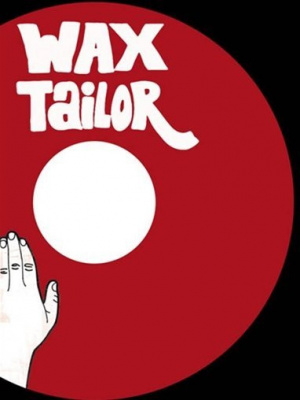 Wax Tailor, Say Yes, In the Mood for life, Remix contest