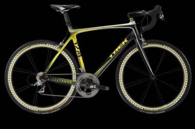 Stages, Lance Armstrong, Paris, Galerie Emmanuel Perrotin, Cancer, Tour de France