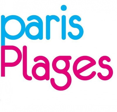 Paris Plages, Festival, Eté, Quais, Bords de Seine