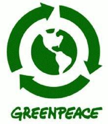 Greenpeace, Paris Plages, Ateliers, Eté, Quais