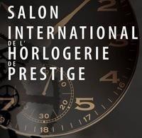 Belles Montres, Salon, Horlogerie, Joaillerie, Luxe, Prestige, Carrousel du Louvre, Paris