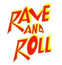 Rave & Roll, Signal Electrique, Java, Soiree, Paris, Clubbing