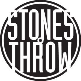 Stones Throw, Free your funk, Dee Nasty, Soulist, Nouveau Casino, Paris, Soirée