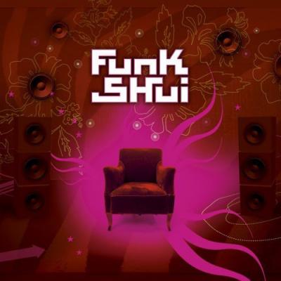 Funk Shui, Samedis Funky, Comedy club, Soirée, Paris