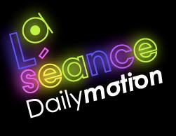 Dailymotion, Dailymotion, Cinéma, Cinéma des cinéastes, Paris