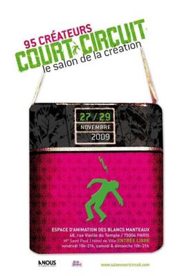 T mode, Court Circuit, Shopping, Créateur, Mode, Paris, Blancs Manteaux