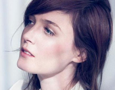 Festival Clap Your Hands : Sarah Blasko + Joe McKee