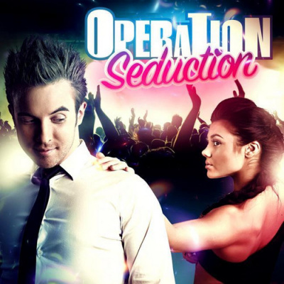 OPERATION SEDUCTION ( Open Bar Filles )