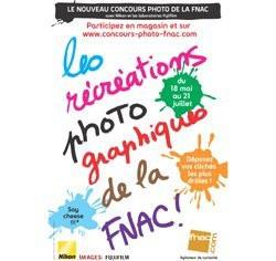 paris, concours photo, fnac