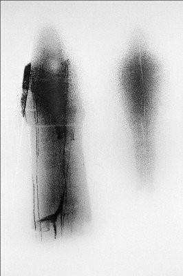 john batho, paris, exposition, bnf