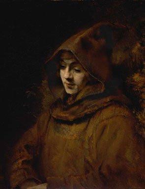 Rembrandt, paris, exposition, age d'or hollandais