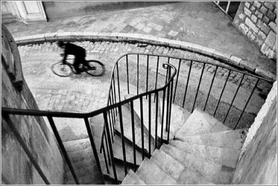 henri cartier bresson paris exposition mam