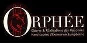 orphée 2009, paris, exposition, logo