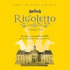 rigoletto paris opera