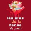 étés de la danse paris