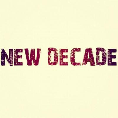 Concert de NEW DECADE