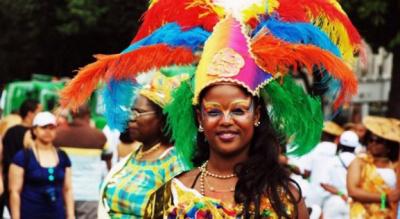 Le Carnaval Tropical de Paris arrive !