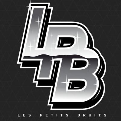 LES PETITS BRUITS W/ 123MRK @ SOCIAL CLUB