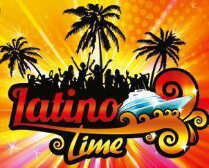 Latino Time: La fiesta Incontournable du Dimanche