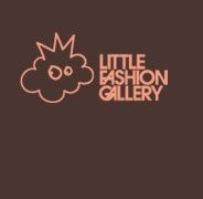 Little Fashion Gallery, Mode, Design, Enfants, Showroom