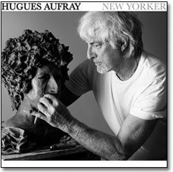 Hugues Aufray New yorker Grand Rex