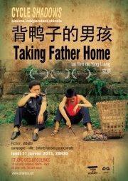 Film Indépedant Chinois: campagne-ville, enfants laissés pour compte