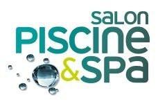 Salon, Piscine, Spa, Porte de Versailles, Paris, Paris Expo