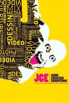 Biennale, JCE, Jeune Création Européenne, Montrouge, Fabrique