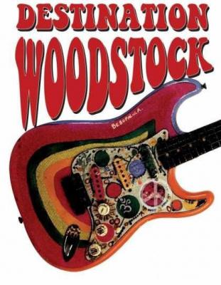 Festival, Woodstock, Ménilmontant, Spectacle, Paris
