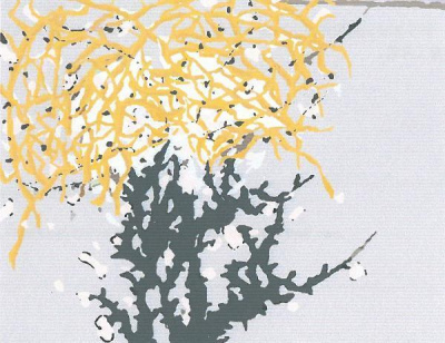 Exposition Balzac, vu d'ailleurs - Un regard taiwanais sur La Comédie humaine