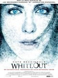 kate beckinsdale, neige, yeux bleus