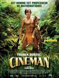 tarzan, franc dubosc, jungle