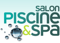 piscine, spa, salon
