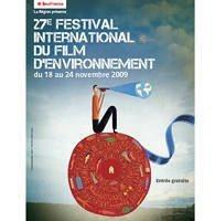 environnement, festival de film, ciel