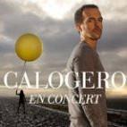 calogero, ballon