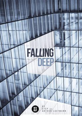 Falling deep #10