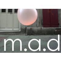 M.A.D. (Manipuler à distance)