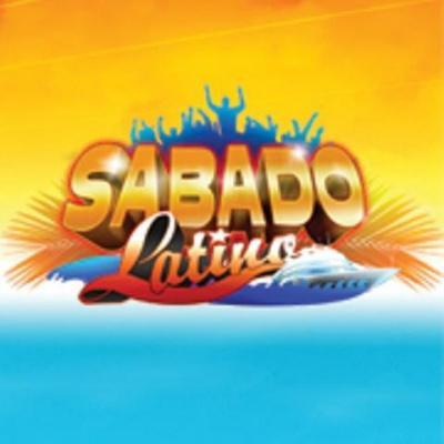 Sabado Latino : La fete Nationale de la Rep Dom