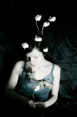 Emilie A, Représentation(s)