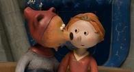 1, 2, 3 Léon films animation