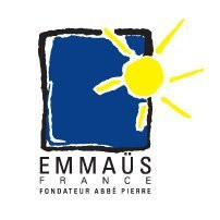 friperie solidaire emmaus 2010