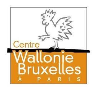 congophonies cha cha centre Wallonie Bruxelles