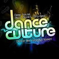 dance culture djoon février 2010