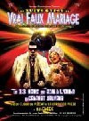 vrai faux mariage cabaret sauvage 2010