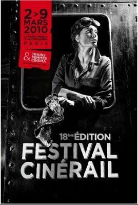 festival cinérail